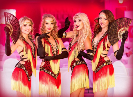bailadora dance group, latino show, latino dance, latino tanecnicky, samba tanecnicky, tanecna skupina event, latinsko-americke tance, latinsko americke tance
